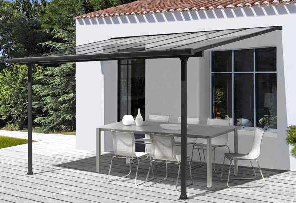 pergola-aluminium-polycarbonate-3030
