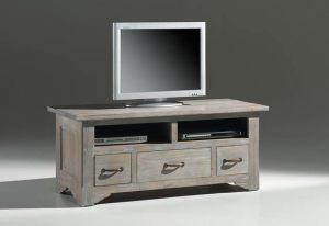 Banc TV