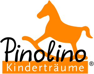logo pinolino