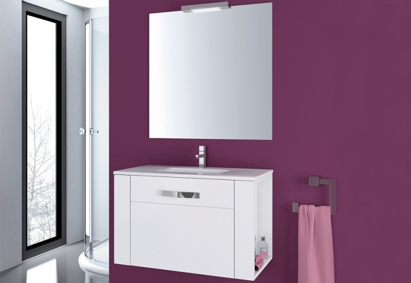 meuble-de-salle-de-bain-nuevo-stylo-blanc-5013