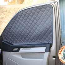 Occultant pour VW T6
