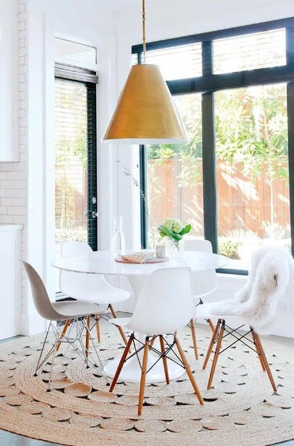 10 Chaises Design Intgrer Dans Un Intrieur De Style
