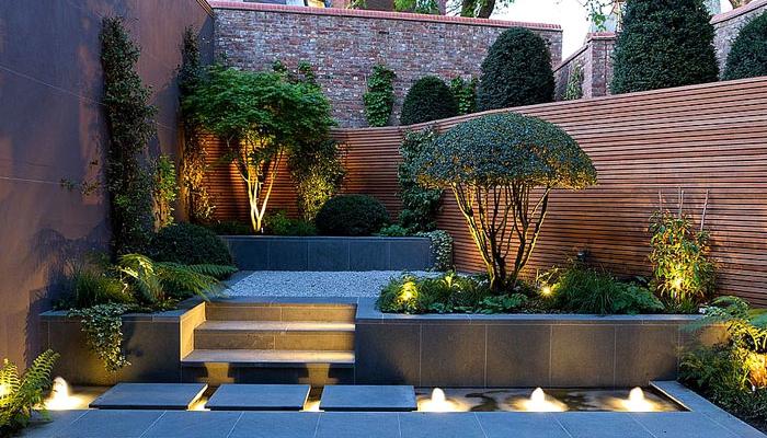 jardin japonais 30 idees pour creer