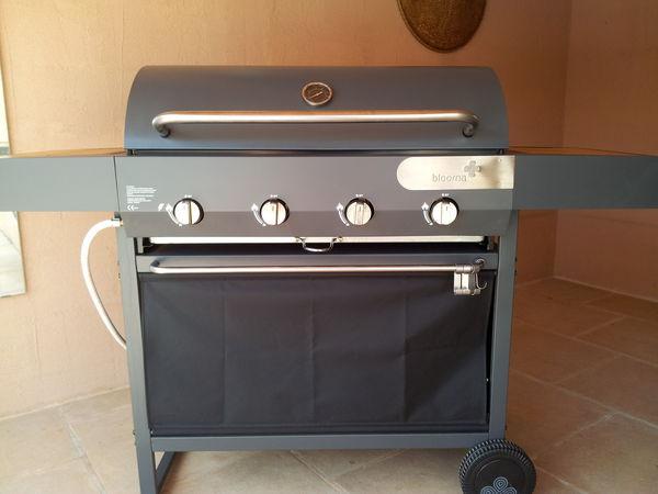 Pieces Detachees Barbecue Gaz Castorama Gamboahinestrosa