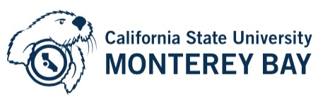 CE credits from California State University, Monterey Bay