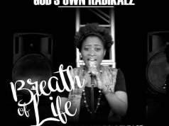 Gospel Music Video: Breathe of Life - GOR [www.AmenRadio.net]