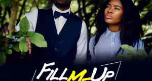 New Music Video: Fill Me Up - ID & Ope Bello