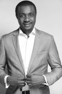 Nathaniel Bassey - Top 10 Trending Male Gospel Artiste 2018 | AmenRadio.net