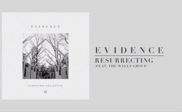 Gospel Music: Resurrecting - Elevation Worship feat. The Walls Group | AmenRadio.net