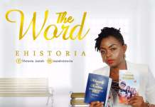 Gospel Music: The Word - Ehistoria | AmenRadio.net