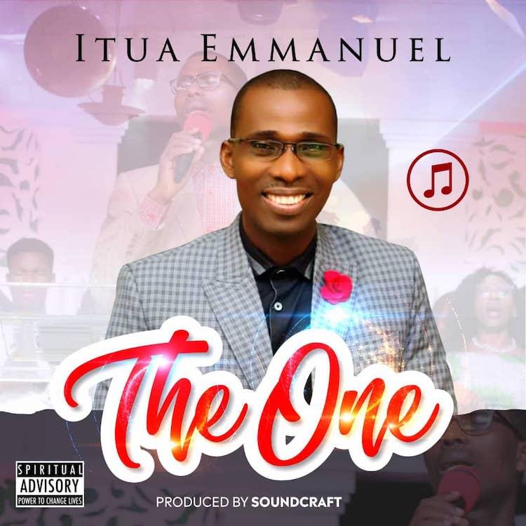 The One - Itua Emmanuel