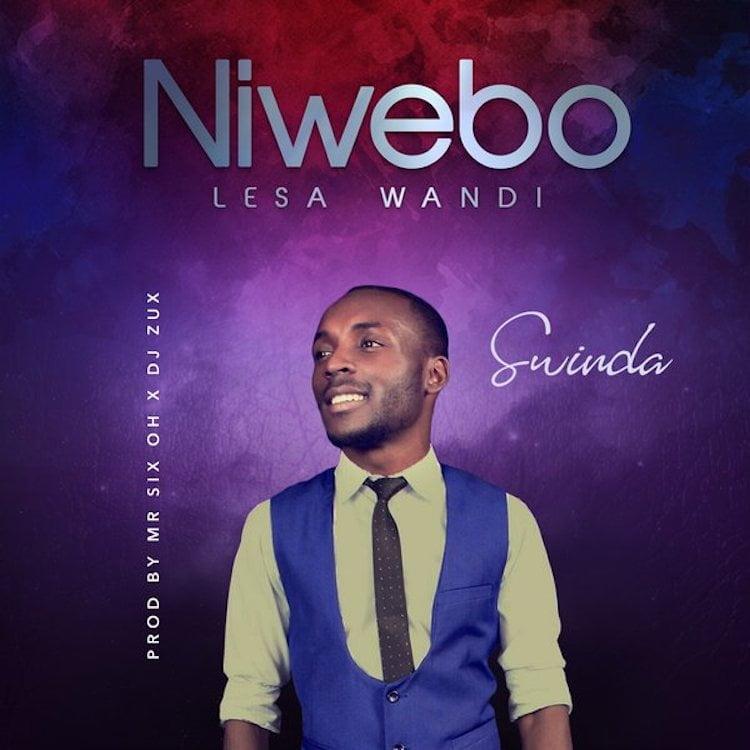 Niwebo Lesaa Wandi - Swinda Music