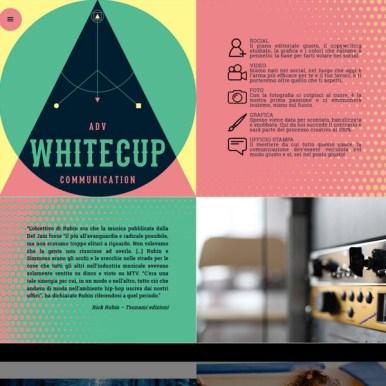 www.whitecup.it
