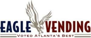 Eagle Vending Logo