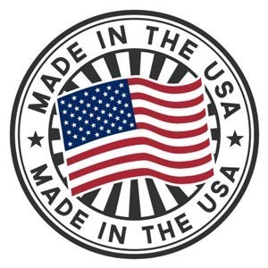 made in usa 300x300 - made-in-usa-300x300