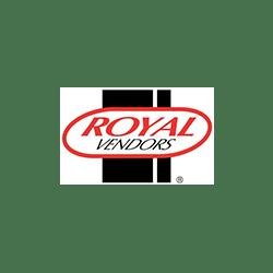 rv - Homepage