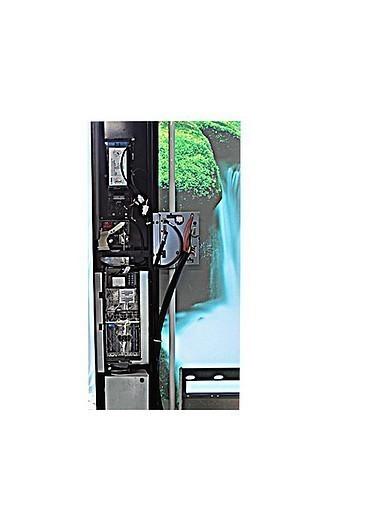 71 - Vendo 721 Drink Machine
