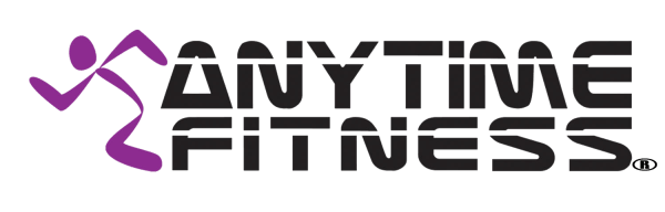 Anytime Fitness - Anytime_Fitness