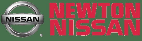 VECTOR   Newton Nissan  1  - VECTOR_-_Newton_Nissan__1_