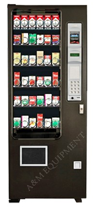 b032988d f3f9 40b3 8739 7214ed82a481 1 - The Ultimate Cigarette Vending Machine