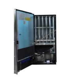 royal 7 - Royal 650 Live Display Drink Machine