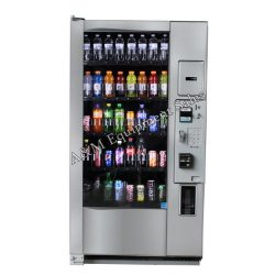 royal5001 opt - Royal Vision 500 Drink Machine