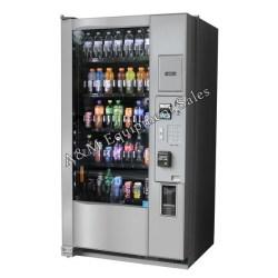 royal5002 - Royal Vision 500 Drink Machine