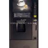 xxxadf - Automatic Products 123 Snack Machine