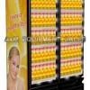 imbera vrd 37 - Drink Vending Machines