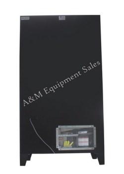 bottle4 - AMS Bev 30 Drink Machine