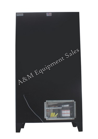 bottle4 - AMS Bev 30 Drink Machine
