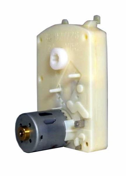 AMS 39 640 35 632 Sensit 12 Motor - AMS 39-640-35-632 Sensit 1,2 Motor