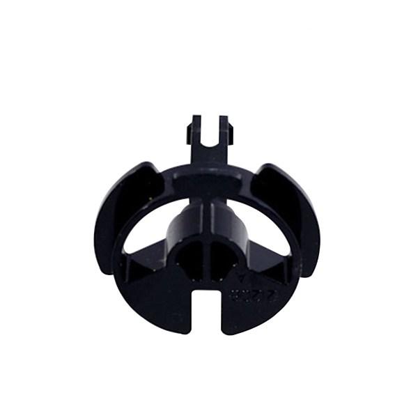 Helix Adapter - Helix Adapter
