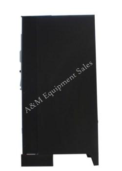 """Ams3 2 - AMS 39"""" Combo Vending Machine"""