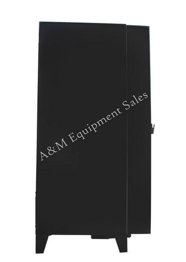 """Ams5 1 - AMS 39"""" Combo Vending Machine"""