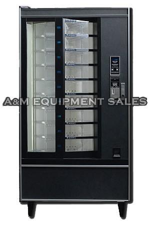 cold food vending machines buy healthy sandwich machine rh amequipmentsales com