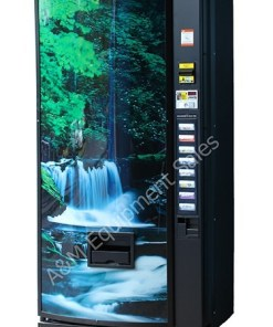 dixie narco 368 drink machine a m vending machine sales
