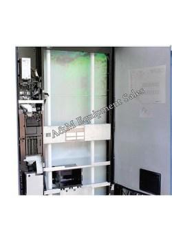 ven8 - Dixie Narco 368 Drink Machine