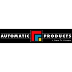 Automatic Products