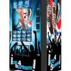 evo fast - Used Combi 3000 Frozen Vending Machine