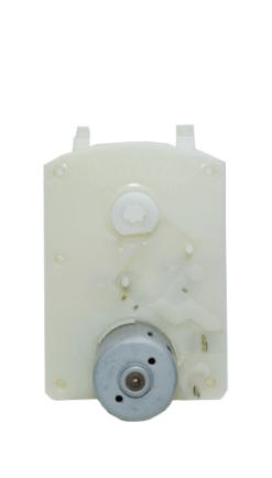 AMS mototr helix wo switch - Motor Helix w/o Switch
