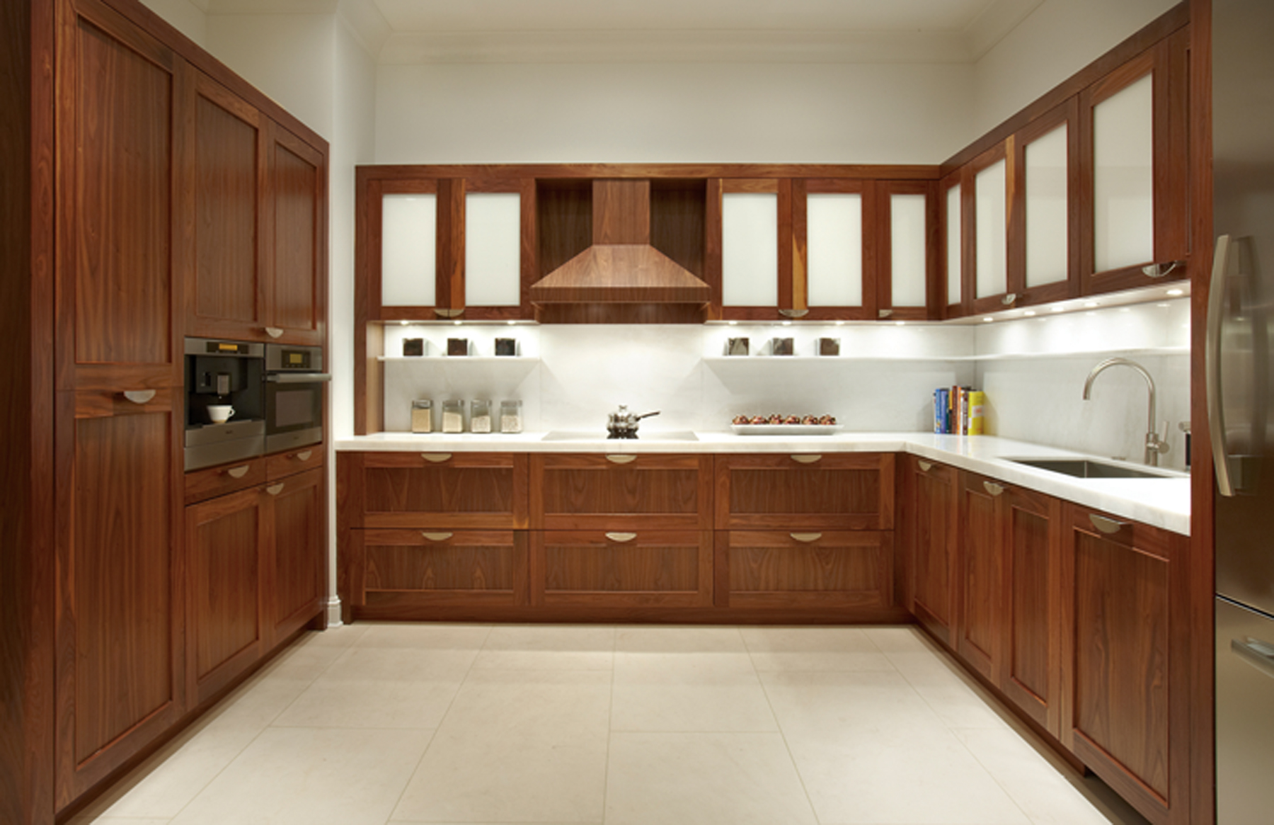 kitchen cabinets guide for luxury homes in pakistan