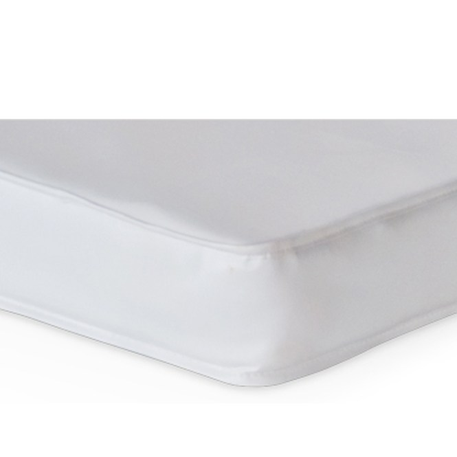 Optional Compact Size Foam Mattress