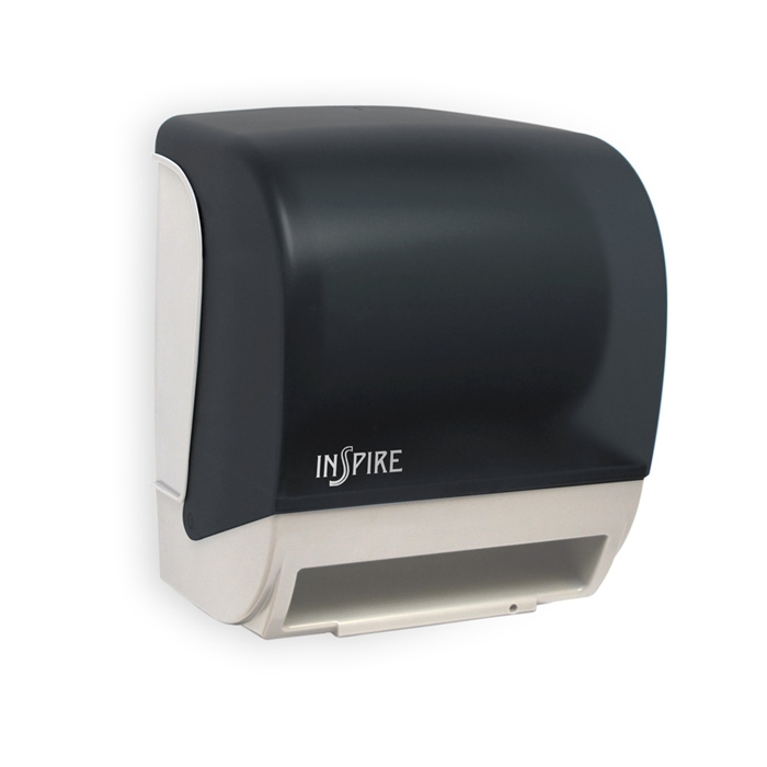 Home Security Systems Operated Battery