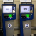 Was bedeutet Global Entry für die USA?