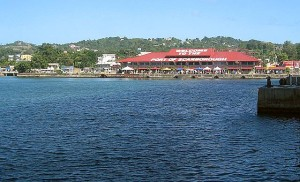 hafen-scarborough-tobago