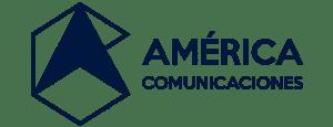 América Comunicaciones