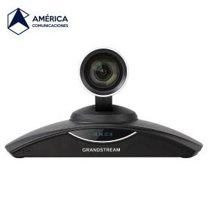 Sistema videoconferencia grandstream GVC3202