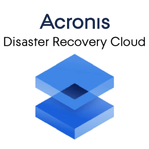 Disaster Recovery Cloud_Americacomunicaciones