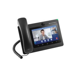 videotelefono grandstream gxv 3370